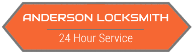 Locksmith in Anderson, SC
